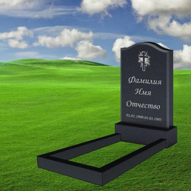 Изготовление надгробных памятников с 01 надгробные памятники надгробные памятники россии